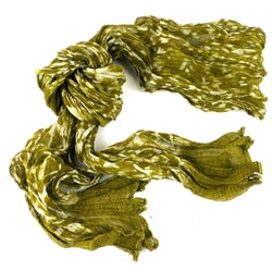Mirage Scarf olive