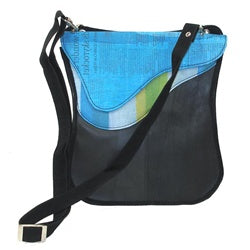 Breeda Wave bag