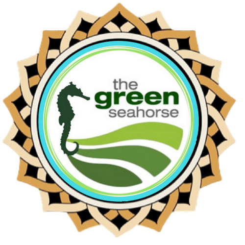 Green Sea Eco