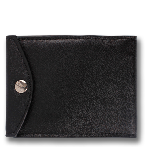 DeRERUM: Wallet Black