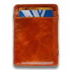 MAGIC: Wallet Corinthian