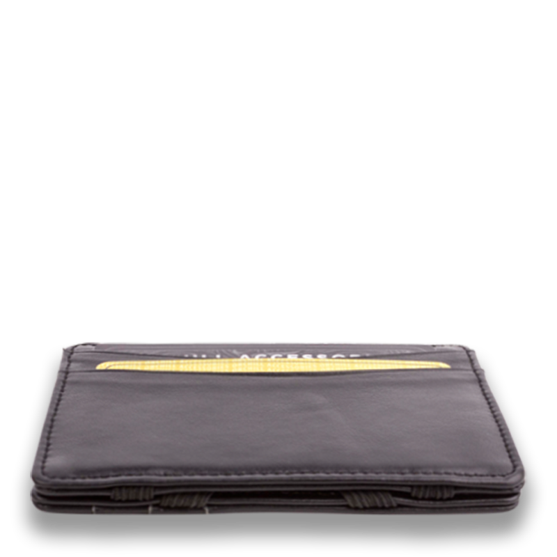 ESOTERIC: Wallet Black