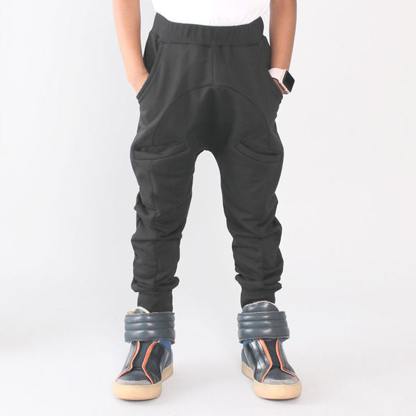 Entree Kids Mini Me Fashion Jogger Pants