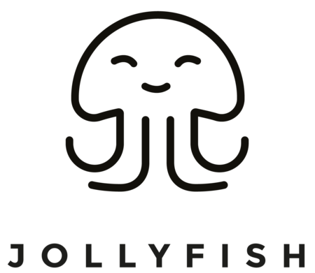 Jollyfish.be