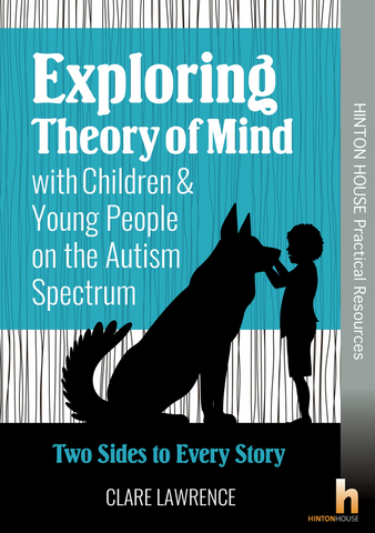 Explore Theory of Mind for Children with ASD