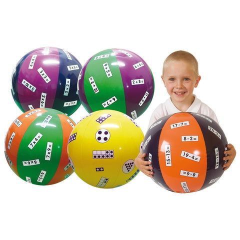 Maths Smart Balls SMART BUY!