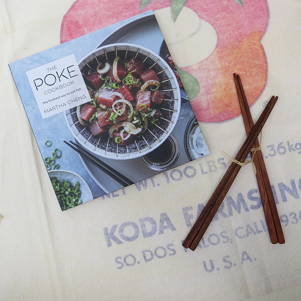 Poke Book Gift Set