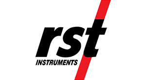 RST Instruments