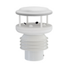 Thies Clima Sensor US Weather Station