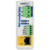 Control By Web WebRelay Single Relay and Input Module