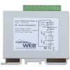 Control By Web WebRelay-Quad 4-Relay Module