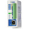 Control By Web X-310 Web-Enabled Programmable Controller