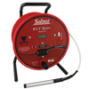 Solinst Model 201 Water Level Temperature (WLT) Meters