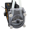 Solinst Model 410 Peristaltic Pump