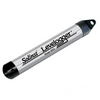 Solinst Levelogger Junior Edge Water Level Logger