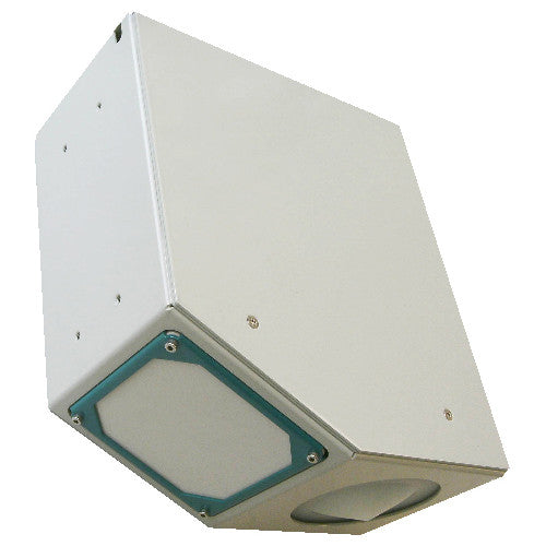 Sommer RQ-30 Non-Contact Discharge Radar