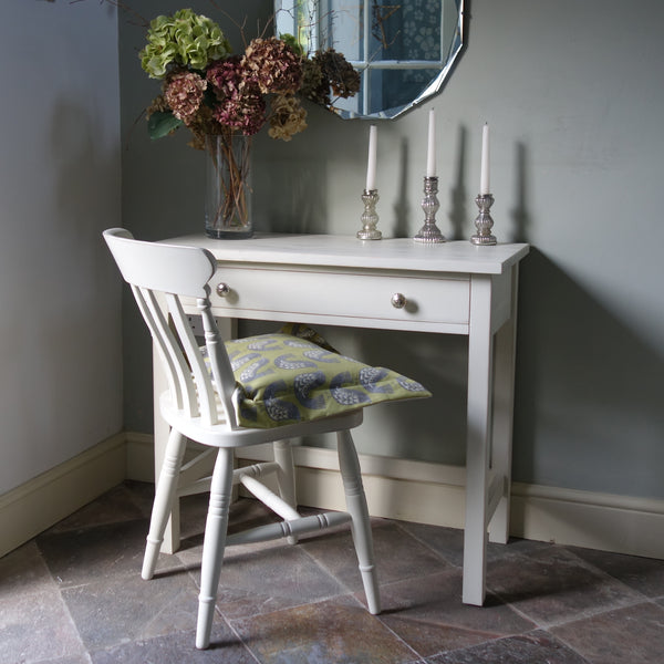 Hand Painted Hall Furniture