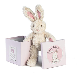 Ragtales Bella Rabbit in Box