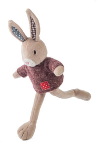 Ragtales Paddy the Rabbit