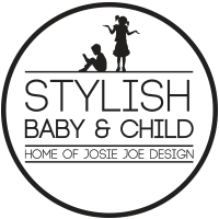 Stylish Baby & Child