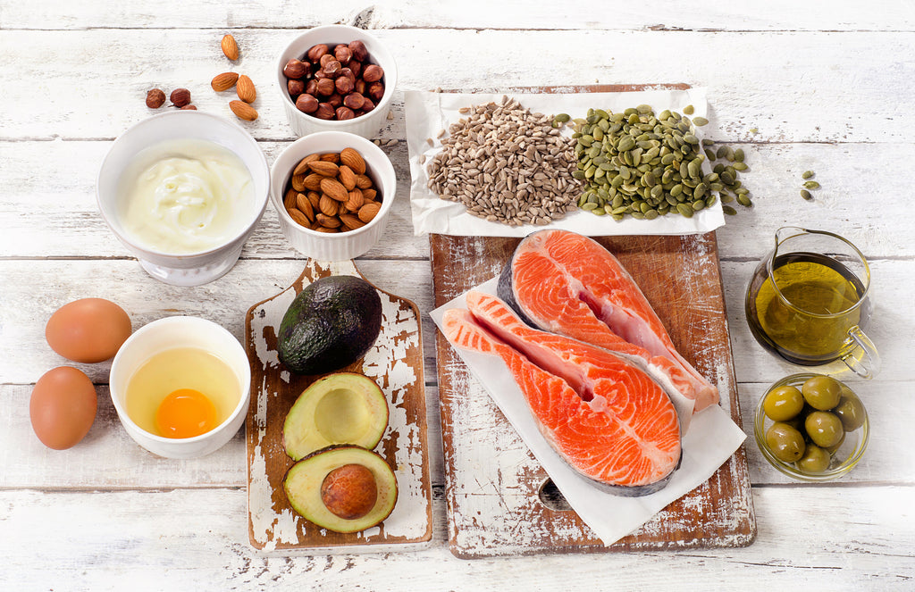 8 (At-Home) Steps To Balance Thyroid Hormones for Weight Loss