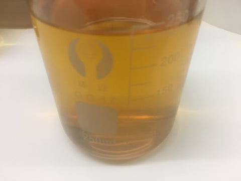 lotus liquid extract
