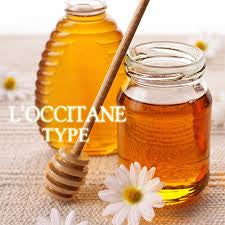 Honey *L\'Occitane Type* Fragrance