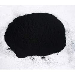 Activated CHARCOAL natural colour Black
