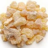 Frankincense Essential Oil Ethiopia