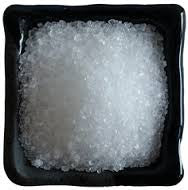Epsom Salts China