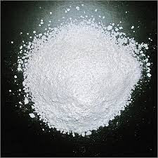 Sodium Benzoate Preservative