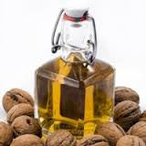 Walnut Oil <br><i><small>juglans regia</small></i></br>