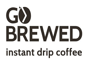 Go Brewed