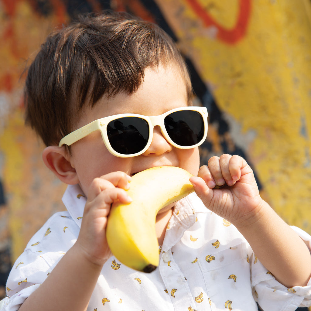 Baby Pop - Yellow Submarine sunglasses