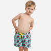 kids boys uv swim short upf 50+