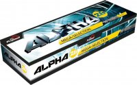 PRIMED - ALPHA SELECTION BOX 28 PIECES