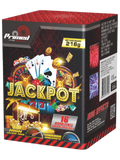 PRIMED - JACKPOT - 16 SHOTS - MULTI BUY 2 FOR £40