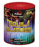 PRIMED PYRO - TEQUILA SLAMMER POWERFUL MINE