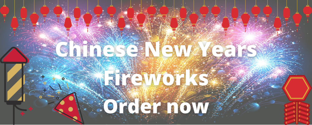 We're fully open online in Luton, Kettering and Coventry