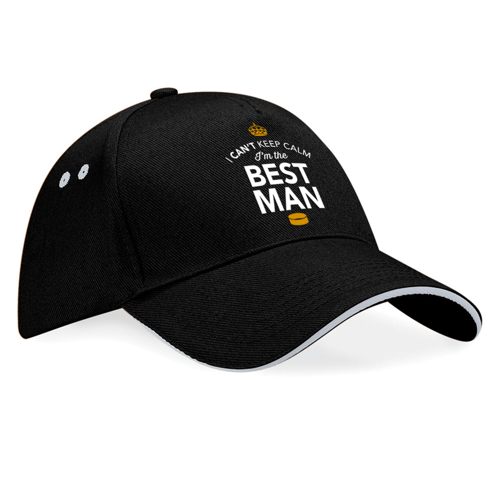 03f947e94 Best Baseball Cap Designs