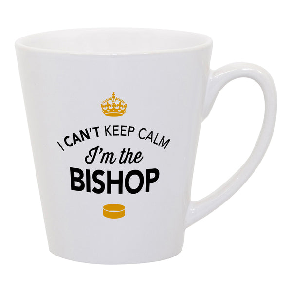 Bishop Gift, Bishop Mug, Gifts For Bishop, Preacher Gift, Bishop Appreciation, Bishop Stole, Wedding Mug , Funny Wedding Mug, Wedding Mugs