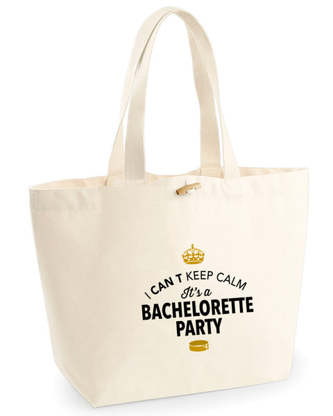 Bachelorette Tote Bag, Hen Party, Bachelorette Party, Hen Party Bag, Priest gifts, Hen Do Gifts, Ideas For Priest, Priest present, Shopping Bag, Priest Bag, Tote Bag, Hen Night Gift Bag, Wedding keepsake, Team Bride