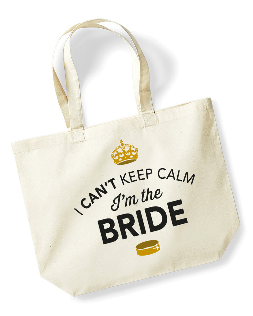 Bride, Hen Party, Bachelorette Party, Hen Party Bag, Bride gifts ...