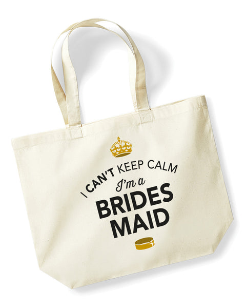 Brides Maid, Hen Party, Bachelorette Party, Hen Party Bag, Brides Maid gift, Hen Do Gift