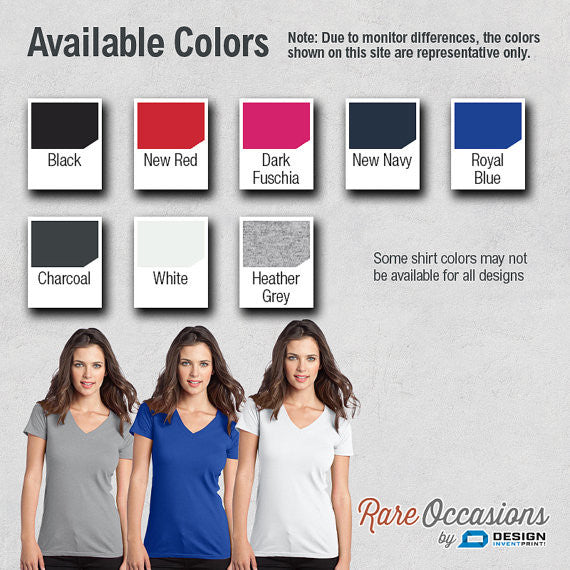 Wholesale Womens Coolest Sample Pack (5 Shirts)