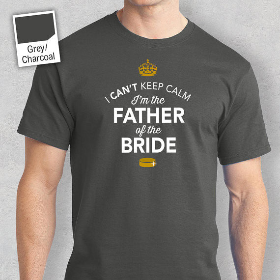 d86d538dd52 ... Father of The Bride