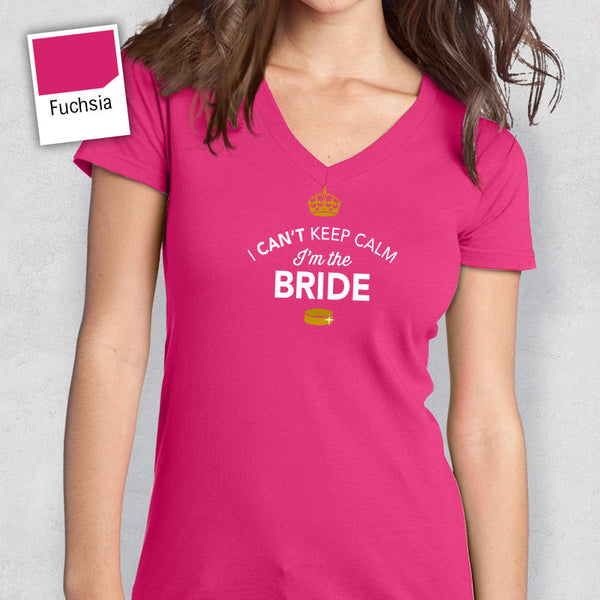 Bride Shirt, Bride To Be, Getting Married, Funny Bride Shirt, Marriage Shirt, Wedding Shirt