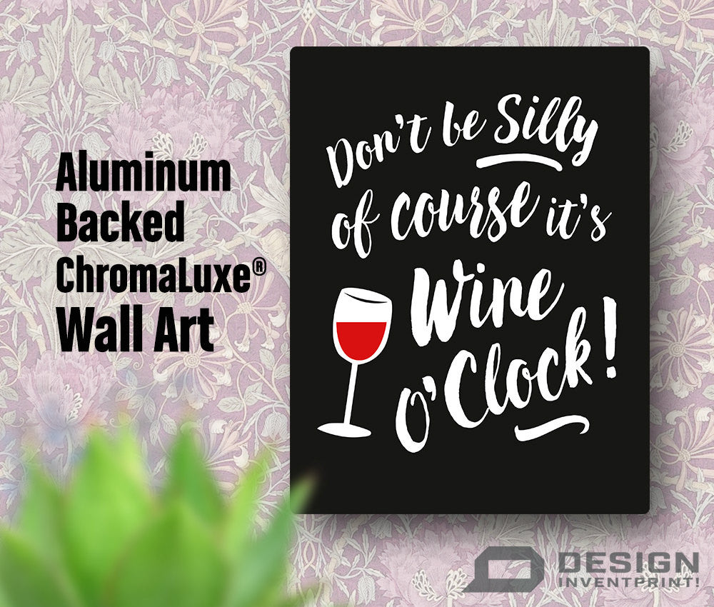Wine Gift, Wine Lover Gift, You'll Love this Wine Art, Wine accessory, Wine Print, Wine Poster, Wine Quote, Wine Wall Art, Wine Wall Decor