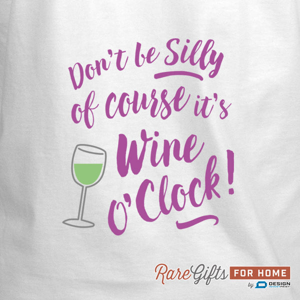 Drink Wine? You'll Love This Funny Wine Apron, Wine Diet, Wine Accessory, Wine Saying, Funny Women's Wine Apron, Drinking, Wine Shirt!