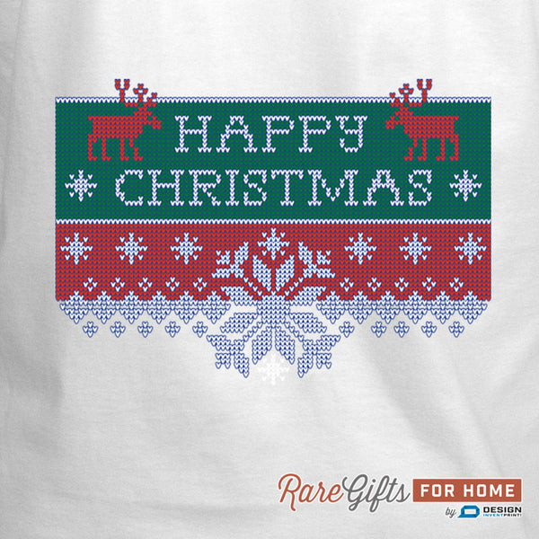 Ugly Christmas Apron, Xmas Apron, Christmas Gift, Aprons For Women, Funny Apron, Cooking Gift, Womens Aprons, Apron Men, Apron Custom